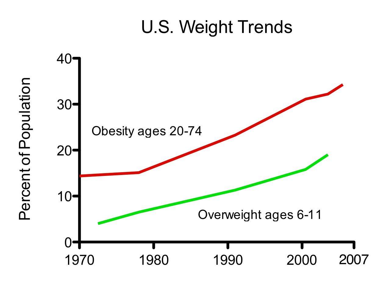 an introduction to the solution to the obesity epidemic Free obesity epidemic  but fail to give an adequate solution  epidemic of obesity in our children - obesity in our children introduction in today.
