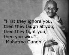 Gandhi-Google-Doodle