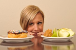 get-skinny-on-fad-diets_e